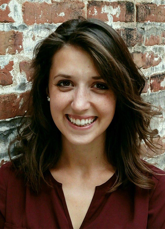 Lauren L. Barris, LCSW-C