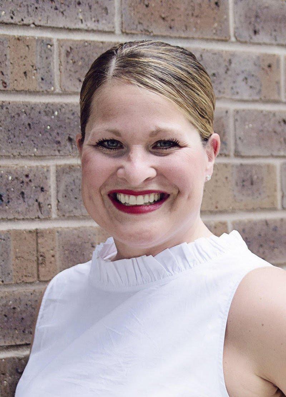 Tammy Villines, PsyD
